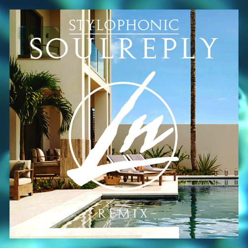 Stylophonic - Soulreply (Le Nonsense Remix)
