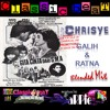 Chrisye - Galih & Ratna (aRPie Boy Scout Blended Mix)