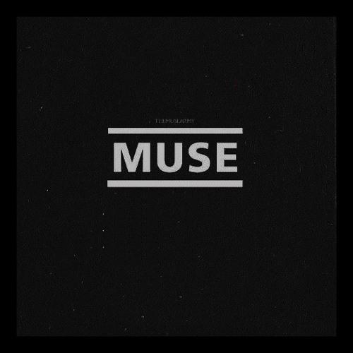 Muse - Panic Station (Fastback Remix)