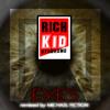 Rich Kid Syndrome - EYES - MiCHA3L FiCTiON Remix
