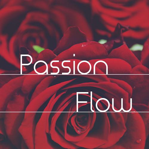 'Passion Flow' Mix