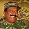 வாகை தொலைக்காட்சி VAAKAITV-தம்பி வருவான் என்-தமிழீழ எழுட்சிப் பாடல்-Tamil Eelam song HD