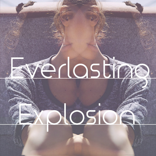 'Everlasting Explosion' Deep House Mix