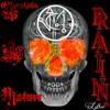 Rain-Z ro & Trae instrumental reproduced by Jocifer Luther VIA pocketband