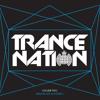 Mixed By & Emre BAŞ - Slow Trance (Umut Eren KARAOĞLU Preview)