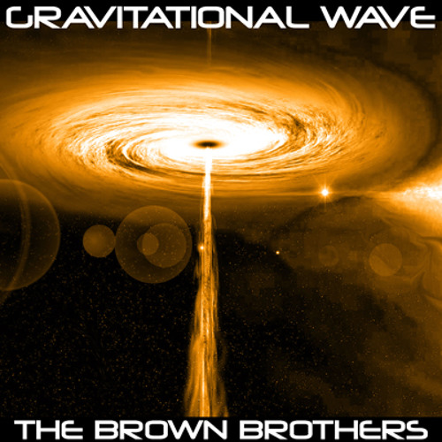Gravitational wave a deep minimal techno house track by for Minimal house music