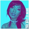 Download Brandy & Monica - The Boy Is Mine (DTWEEZER Edit) Mp3