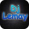 Latin Formation - Cuba dj lemay edit