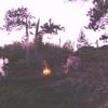 Download Royal Canoe - Just Enough (Remix By Yukon X) Mp3
