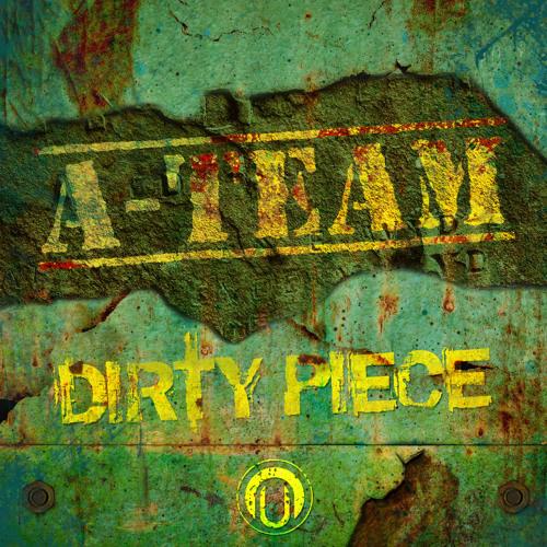 """Dirty Piece"" EP (Promo Mix)"
