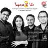 Mone Ki Dwidha - Soumyojit Sourendro With Srabani Sen, Sunidhi Chauhan &  Stoppok