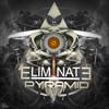 Eliminate - Pyramid