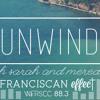 Unwind with Sarah and Meredith - Recap February 3, 2014