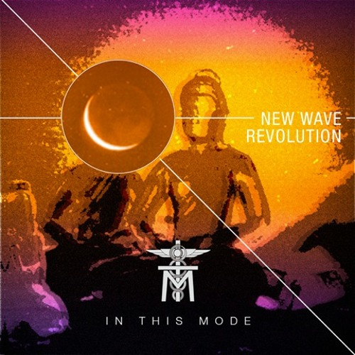 It's a New wave (Original Mix) (SJE Records)