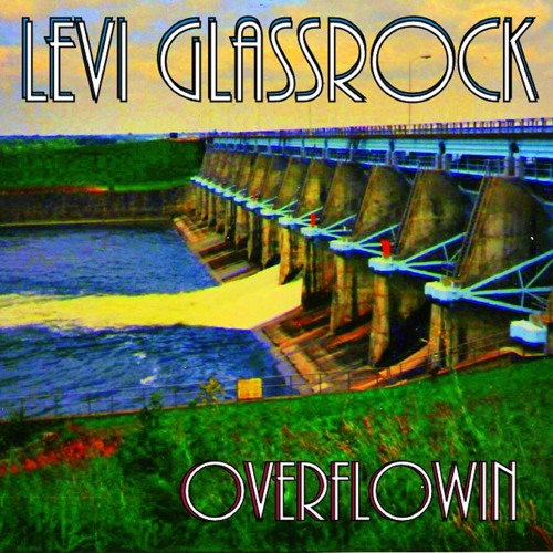 Overflowin