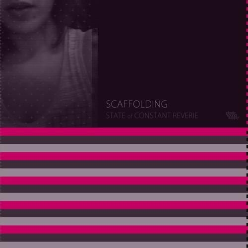 Scaffolding - My Funny Valentine (CacheFlowe remix)