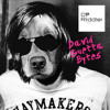 Sound Bytes 6 - David Guetta Bytes (Last 15 Mins)