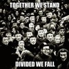 Together We Stand, Divided We Fall ft. Ishty Vocals