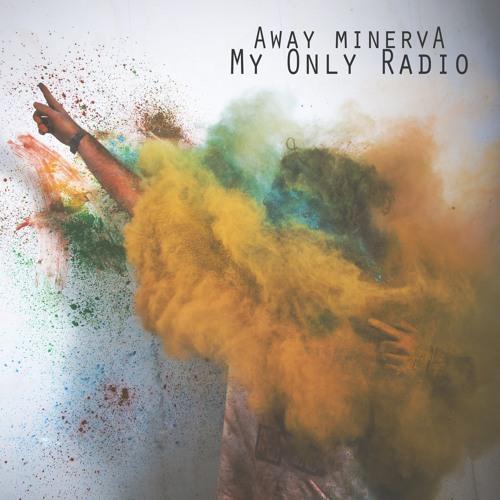 My Only Radio EP