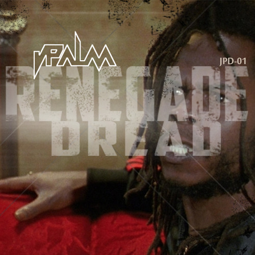 Renegade Dread - VIP 2014 [Free HQ Download]