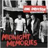 One Direction - Little White Lies (Parix Remix)