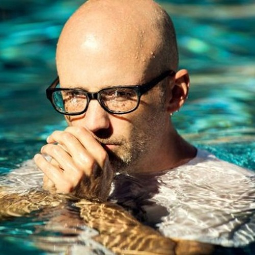 Moby - Almost Home (Frankie Deep Remix) Bootleg