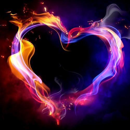 G-no ft. IND en Romay - Definitie van liefde