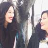Team - Lorde(Cover by Marina Lin ft. Alexandra Porat).mp3