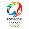 Sochi 2014 Olympics Opening Ceremony Set - Rudenko