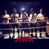 Jiwa by Drama Band