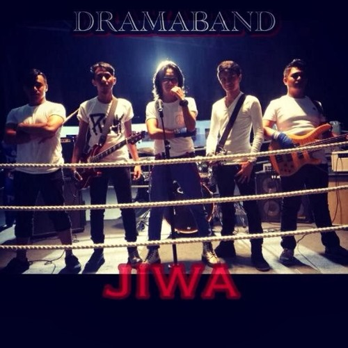 Jiwa by Drama Band