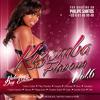 Kizomba Flavour Vol.6 #Valentine's Day Edition#