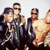 Ripple - Jodeci (HIT BUY FOR FREE DOWNLOAD)