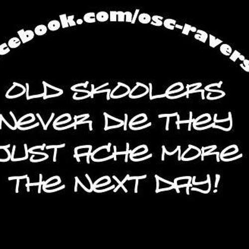 Old Skool Community