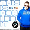 Download THIS IS HOW I DO IT 2014 - DJ MIX N MATCH Mp3