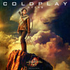 Coldplay - Atlas (Avicii)**FREE DOWNLOAD**