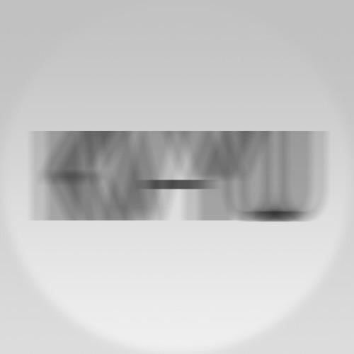 Brandy - I Wanna Be Down (KA-YU Remix) SNIPPET