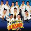 Aaron Y Su Grupo Ilucion - Exitos Mix (Deejay Tonio PHX) (2014)