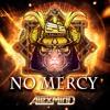 Alex Mind - No Mercy *  FREE DOWNLOAD !!!
