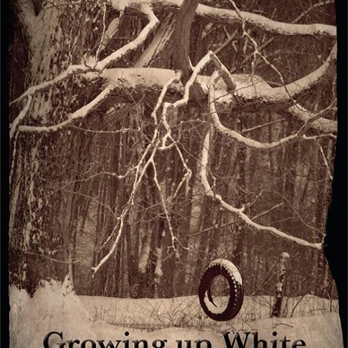 Growing Up White, Ch. 4, James P. Stobaugh