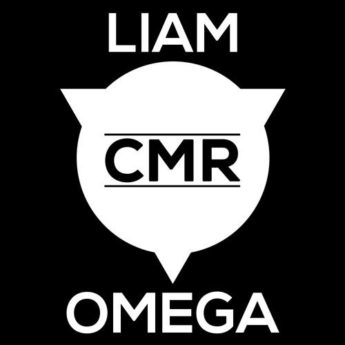 LIAM PL - OMEGA (Original Mix) *OUT NOW*