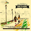 Zion I Children - Mikey General (Suns Of Dub)[THE JOURNEY TO BALTIMORE EP]