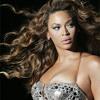 Beyoncé - Diamonds Are A Girl Best Friend