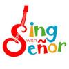 Senor (DYLAN cover)
