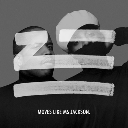 Moves - Like - Ms - Jackson. - (1) - -EM0214