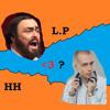 Luciano Pavarotti - Nessum Dorma (Niggativ Hardstyle Remix)
