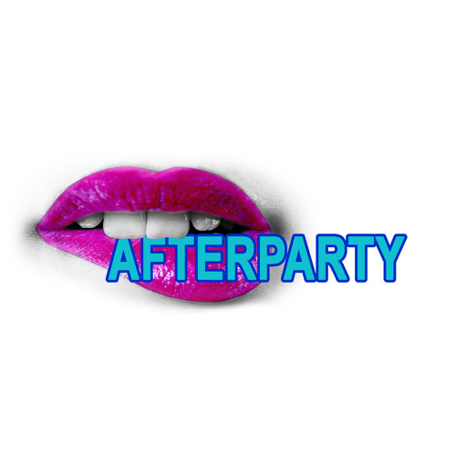 afterparty 'small town boy' (demo version)