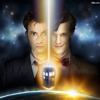 10 I Am The Doctor (Dubstep Remix)