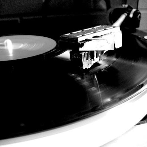 Soul Captains Instrumental l soulful style HipHop beat l Genesis7Productions.com (SOLD)