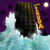 Corona - Rhythm Of The Night (Hotel Garuda Remix Ft. AObeats)